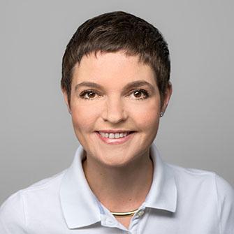 Hautarzt von Zürich Dr. med. Natalie Maile